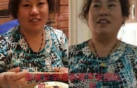 辽宁大姐分享如何用醋蛋液调理好糖尿病?